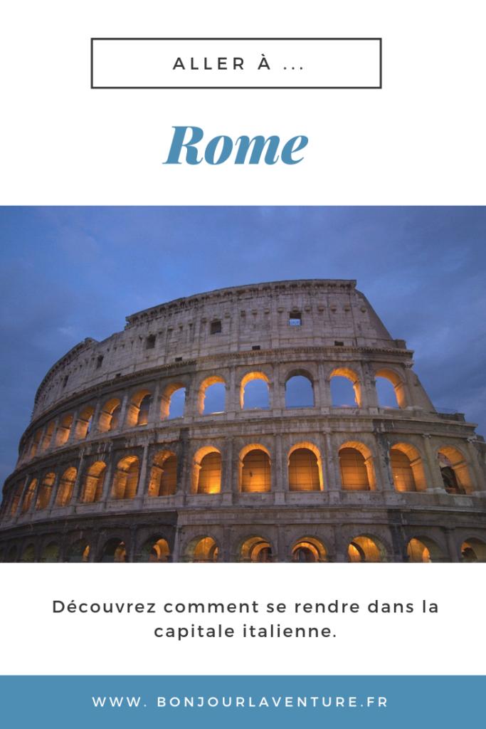 aller-a-rome