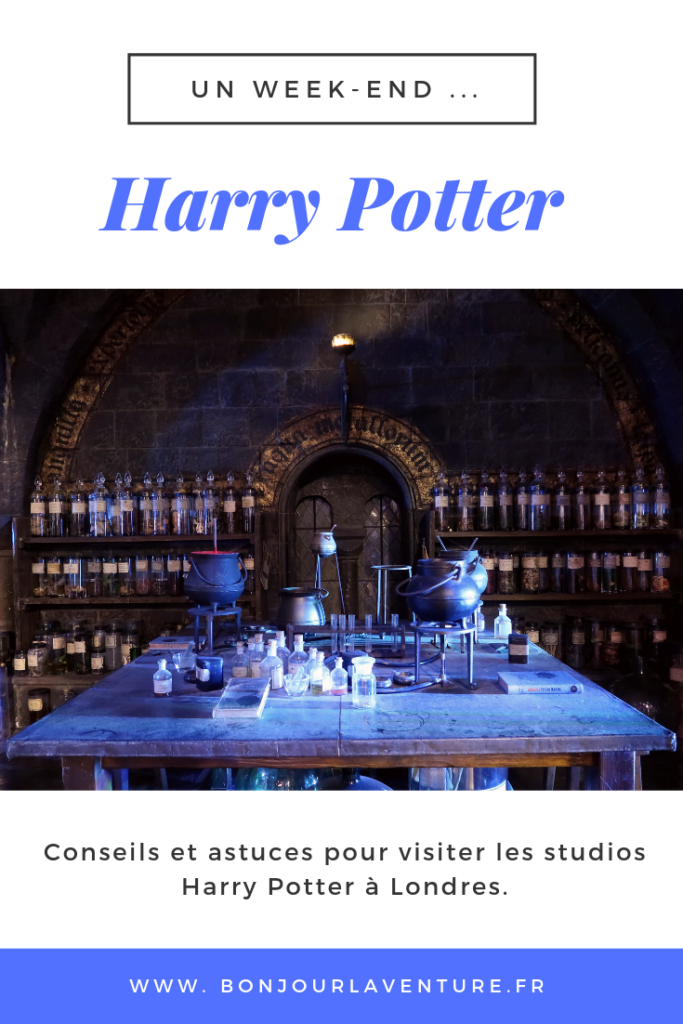 weekend-harrypotter-pinterest