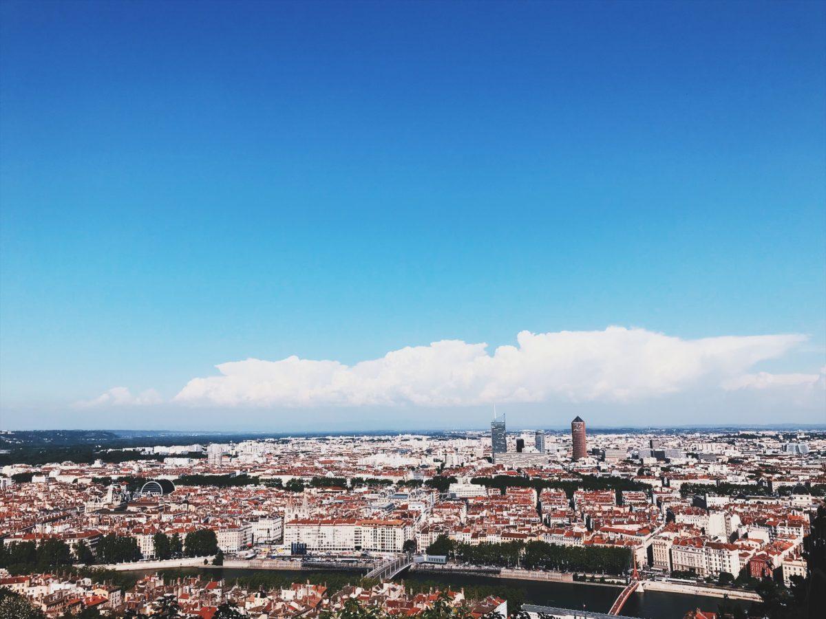 lyon panoramique