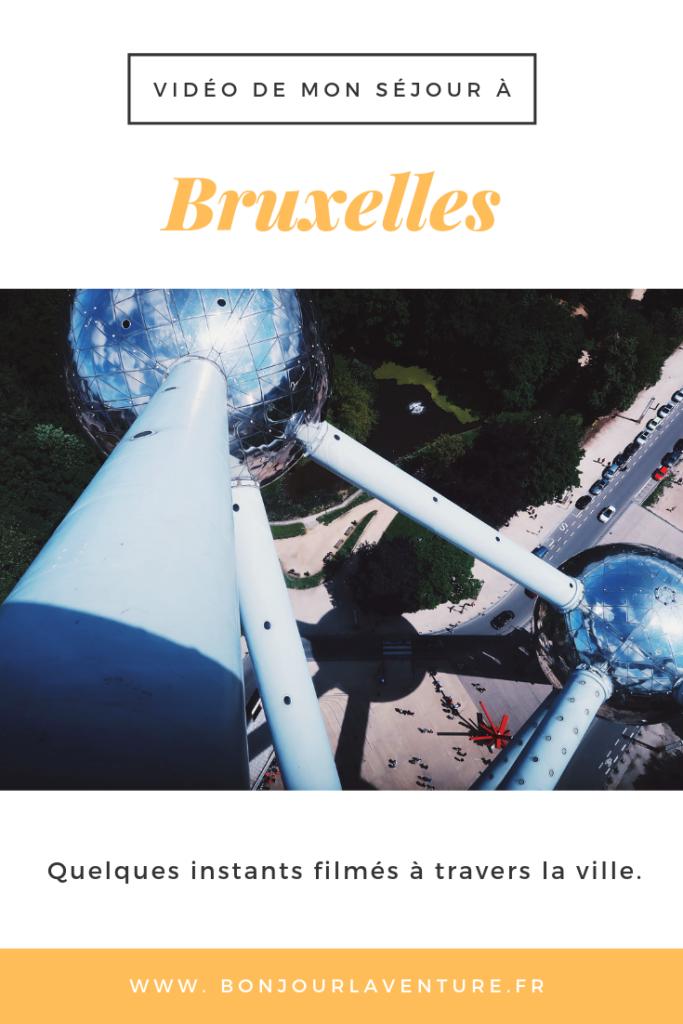 bruxelles-video